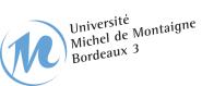 logo-bordeaux-3