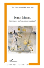 Couverture-Inter Media