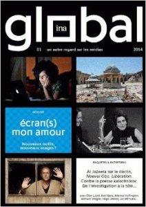 INA Global n°1