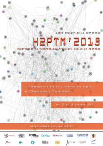 affiche-h2ptm2015